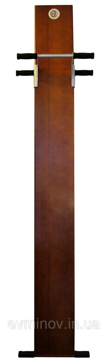 Профилактор Евминова (оригинал, цвет темный)
