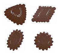 """Форма для шоколада """"Формочки для печенья"""" Martellato 90-5630"""