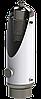 Теплоакумулююча ємність ТАЕ-Б-Г2 400