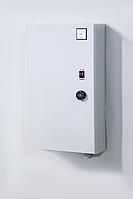 Электрический проточный водонагреватель КЭВ-18 П
