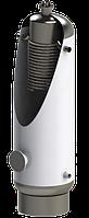 Теплоаккумулирующая емкость  ТАЕ-Б-Г2 2000, фото 1