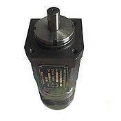 Насос дозатор/гидроруль У-245-009-160 Украина (МТЗ, ЮМЗ)