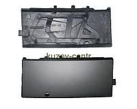 Заглушка крюка буксировочного в бампер на Bmw 5 E34,БМВ -97