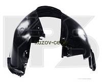 Подкрылок передний левый на Bmw,БМВ 7 E38 -02