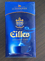 Кофе Eilles 500 г Gourmet молотый