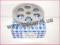 Шестерня ТНВД (топливный насос высокого давления) Renault Kango I 1.5DCI Metalcaucho Испания MC5381