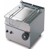 Сковорода электрическая Lotus BR50-78ETF/I
