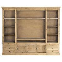 "Книжный шкаф ""PASSY"", фото 1"