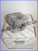 Клапан ЕГР на Citroen Jumper 2.2Hdi mot.DW12 06-  FIAT ОРИГИНАЛ 71789686
