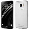 Samsung C7000 Galaxy С7 32GB (Silver) 3 мес.