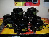 Продам компрессоры