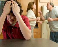 Травма, Психотравма. Как распознать психотравму у ребенка?