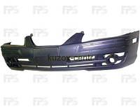 Бампер передний на Hyundai Elantra,Хундай Элантра 04-06