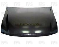 Капот на Митсубиси Паджеро Вагон,Mitsubishi Pajero Wagon -07