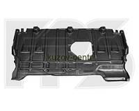 Защита двигателя Mazda,Мазда 3 09-12