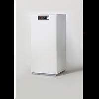 Электрический накопительный водонагреватель КЭВ 1,5(80)/220