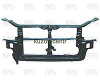 Панель передняя на Mitsubishi Lancer (Мицубиси Лансер) 9 -07