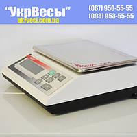 Весы лабораторные Axis A6000