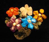 Букет «Барвинок» (5 цветков), фото 1