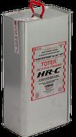 100% синтетическое моторное масло ТОТЕК Астра Робот HR-C 10W40 (5л)