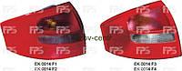 Фонарь задний правый на Audi,Ауди A6 01-05