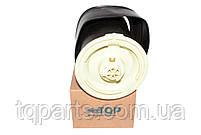 Пневматическая подушка, пневмобалон, пневморесора 37126790078, BMW X5 (БМВ X5)