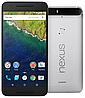 HUAWEI Nexus 6P 32GB (Silver) 12 мес.