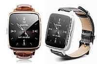 Смарт-часы Oukitel A28 watch Gold, фото 1