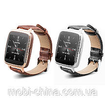 Смарт-часы Oukitel A28 watch Gold, фото 2