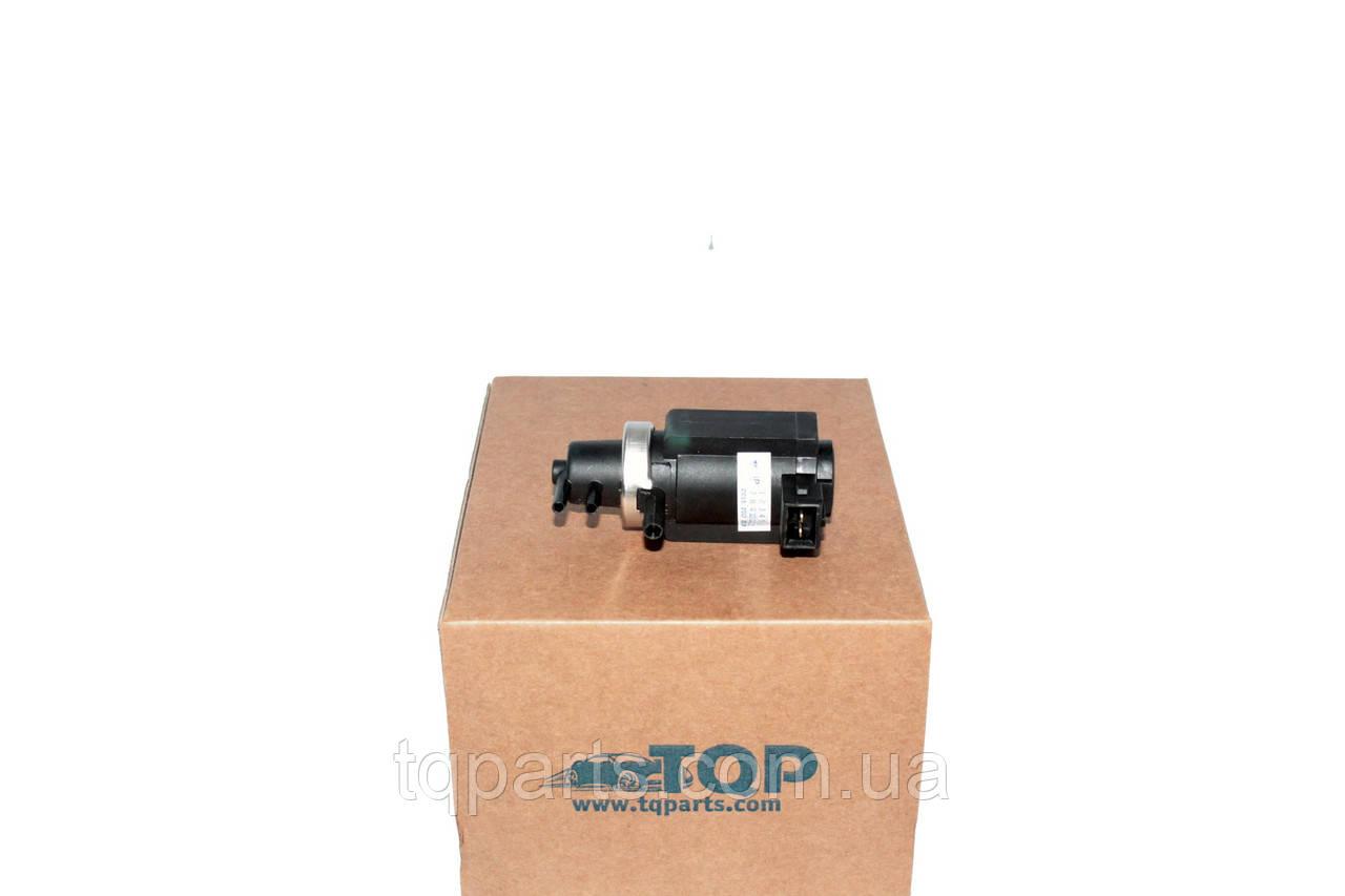 Клапан вакуумный двигателя, Клапан магнитный Nissan 14956-EB70A, 14956EB70A
