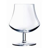 Бокал для коньяка Chef&Sommelier Arom up 210мл стекло (U1058)