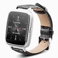 Смарт-часы Oukitel A28 watch Silver ' ' ' ', фото 1