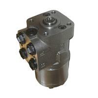Насос дозатор/гидроруль DANFOS-500 Дания  (Т150,ХТЗ)