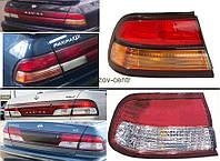 Фонарь задний правый на Nissan Maxima,Ниссан Максима 95-00
