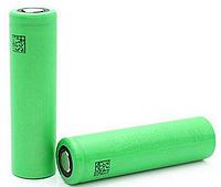Аккумулятор Sony US18650VTC3 18650 2200 mAh Li-ion MS