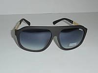 Солнцезащитные очки Wayfarer 6580, Versace, очки фэйфэреры, модный аксессуар, очки, женские очки, качество