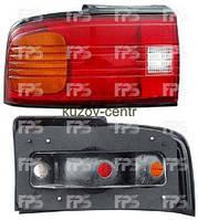 Фонарь задний левый Mazda,Мазда 323 -94 C