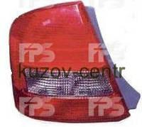 Фонарь задний правый Mazda,Мазда 323 01-03 F/S