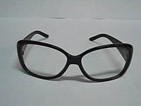 221686bf321d Модные аксессуары в категории солнцезащитные очки в Украине ...