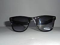 Солнцезащитные очки Wayfarer Cardeo 7004, очки фэйфэреры, модный аксессуар, очки, унисекс очки, качество