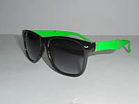 Очки Ray Ban wayfarrer 7005, солнцезащитные, брендовые очки, стильные, Рэй  Бэн, efdc4e93588