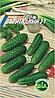 Огурец Бригадный F1 (0,5 г.) Семена ВИА (в упаковке 20 пакетов)