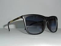 Солнцезащитные очки Cardeo Wayfarer 7022, очки фэйфэреры, модный аксессуар, очки, унисекс очки, качество