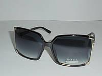 Солнцезащитные очки  женские Soul 6697, очки стильные, модный аксессуар, очки, женские очки, качество