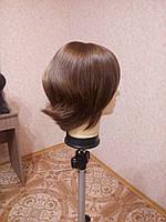 Парик из славянских волос