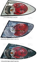 Фонарь задний левый Mazda,Мазда 6 02-08