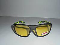 Мужские спортивные солнцезащитные очки Matrix 6720, строгие, модный аксессуар, очки, мужские, качество