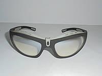 Спортивные очки 7071, велоочки, очки для бега, солнцезащитные, спортивные, очки для гребли, велоспорт