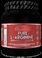 ActiWay Pure L-Arginine 400g