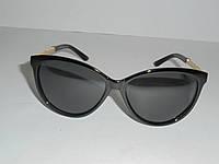 Солнцезащитные очки Wayfarer 6822, очки фэйфэреры, модный аксессуар, очки, женские очки, качество, стильные